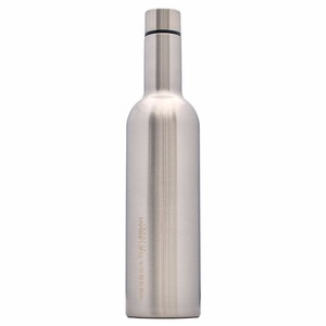 2018 new Triple Insulated Stainless Steel Wine Bottle,25oz Wine Cooler Insulated Stainless Steel Wine bottle ,red wine bottle