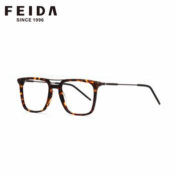 a905093650b Spot marchandises BC3794 Nouveau modèle lunettes acétate vintage lunettes  de monture optique unique lunettes monture de