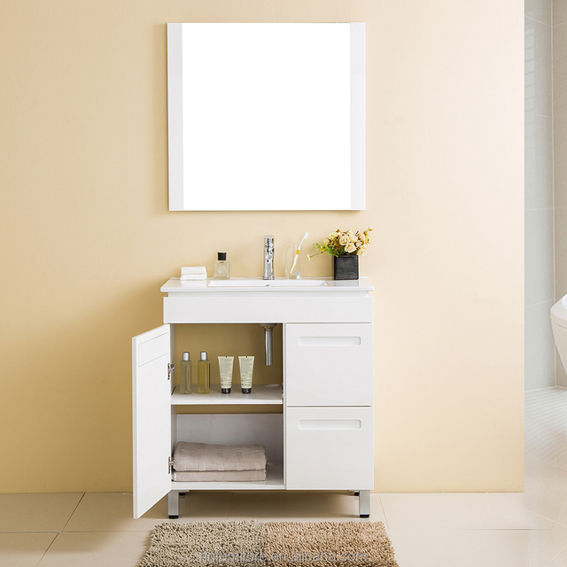 Buy Cheap China bathroom vanity top with sink Products, Find China ...
