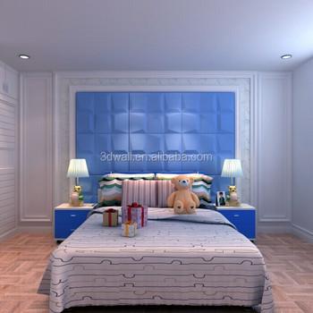 Construction Building Materials Modern Wall Decorative Panels ...