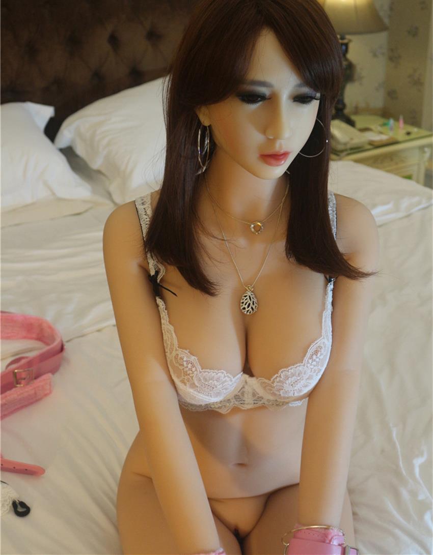 Lovely asian doll kana shimada in pink lingerie gets a major pounding 6