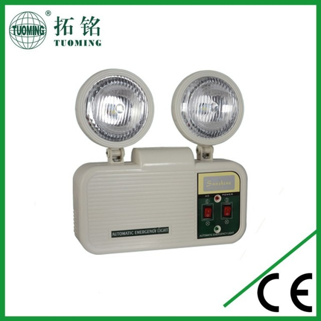 wall mounted 220v exit light led emergency lighting requirements commercial buildings  sc 1 st  Alibaba : emergency exit lighting requirements for buildings - azcodes.com