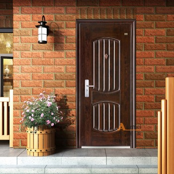 Safety Door Designs For Home Palestencom