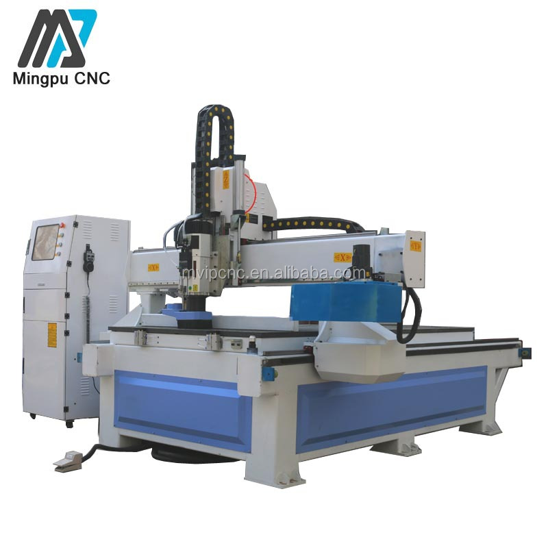 Bottom price hot selling superstar m25h atc cnc router