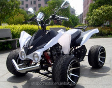 Racing 250cc sport quad atv bike of road legal quad bikes for sale