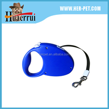 Promotional Leads for Dogs Extendable leads dog Puppy Retractable Leash