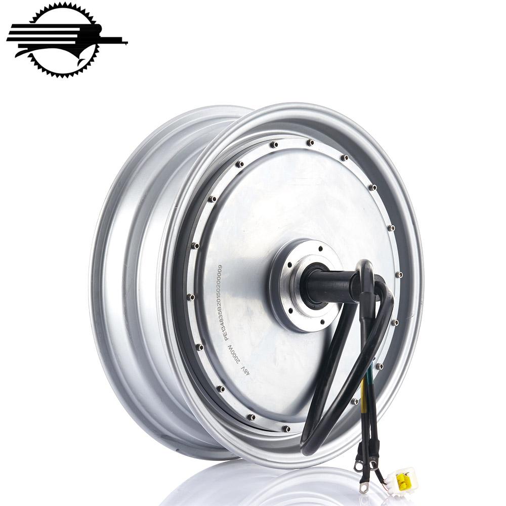 Electric Car Wheel Motor 10kw Wholesale, Motor Suppliers