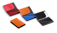 new electronic products on market,2200mAh Power Bank