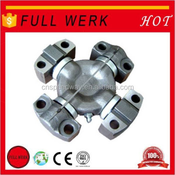 Ko Matsu Spider,Universal Joint,U Joint (154-20-00020),Small Ball Joints -  Buy Small Ball Joints,Universal Joint,1s9670 Universal Joint Suitable For