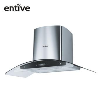 Great Kitchen Ventilator Chinese Kitchen Exhaust Range Hood