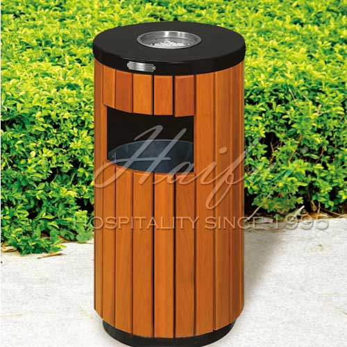 hotel lobby tools recycling bins decorative outdoor garbage can buy outdoor garbage can rubish. Black Bedroom Furniture Sets. Home Design Ideas