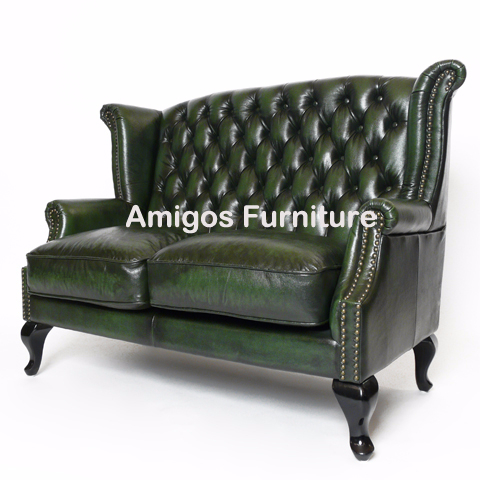 Queen Anne Sofa, Queen Anne Sofa Suppliers And Manufacturers At Alibaba.com