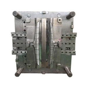 Plastic Injection Mould /molding /die Casting Mold