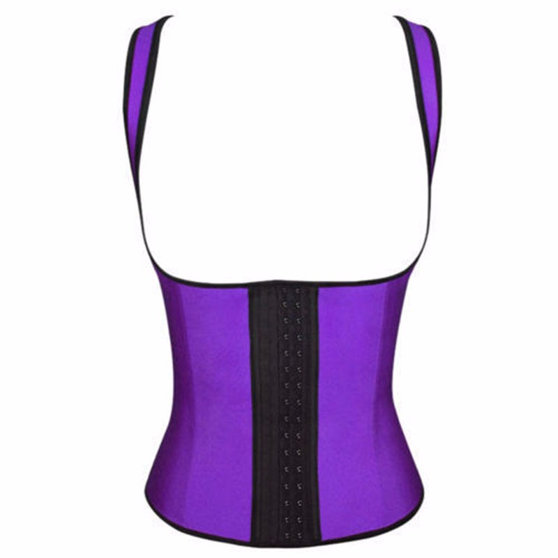 hot wholesale fajas reductoras corset as seen on tv ann summers