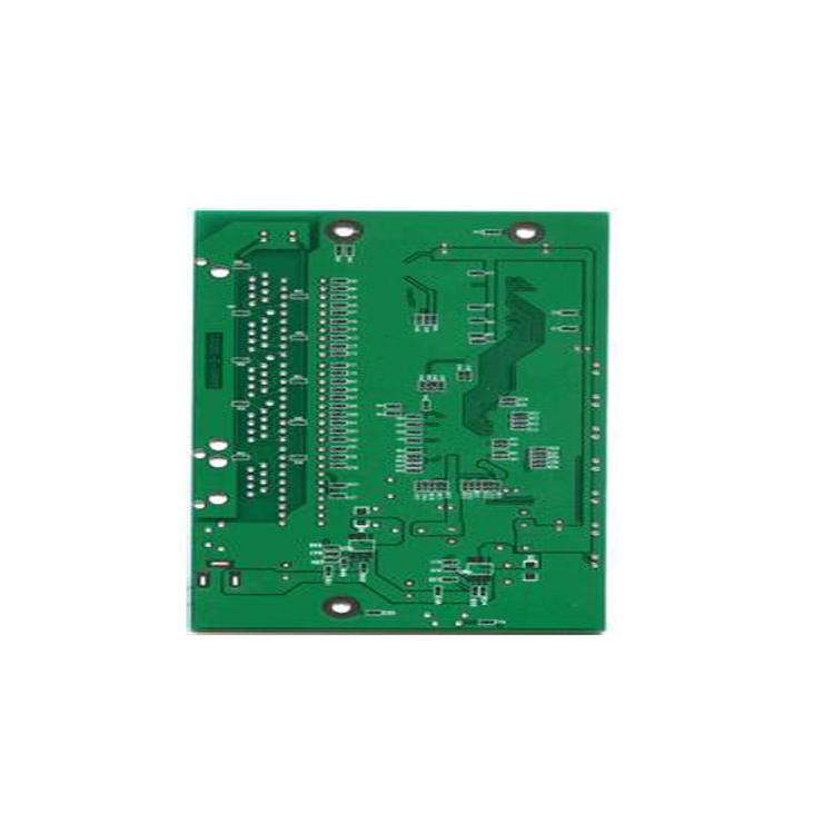 professional fr4 based multi-layer boards pcb manufacturer