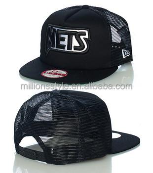 Wholesale Malaysia Cap Hats 43fb3d8882c