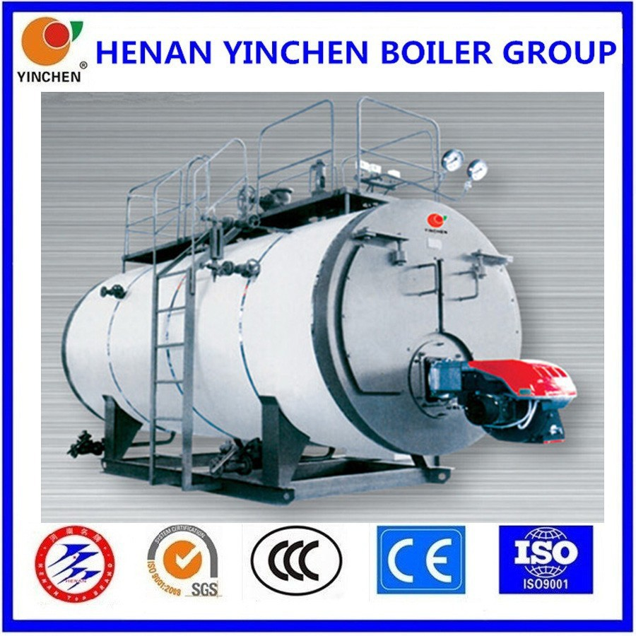 Steam Generator Or Boiler Price, Steam Generator Or Boiler Price ...