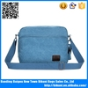 2015 New casual style sports professional designer multifunctional canvas male satchel bags man cheaper messenger bag for tools