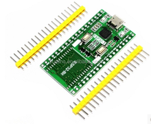 Ble Development Board, Ble Development Board Suppliers and