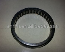 Needle Roller Bearing For Harness Of Dobby Parts