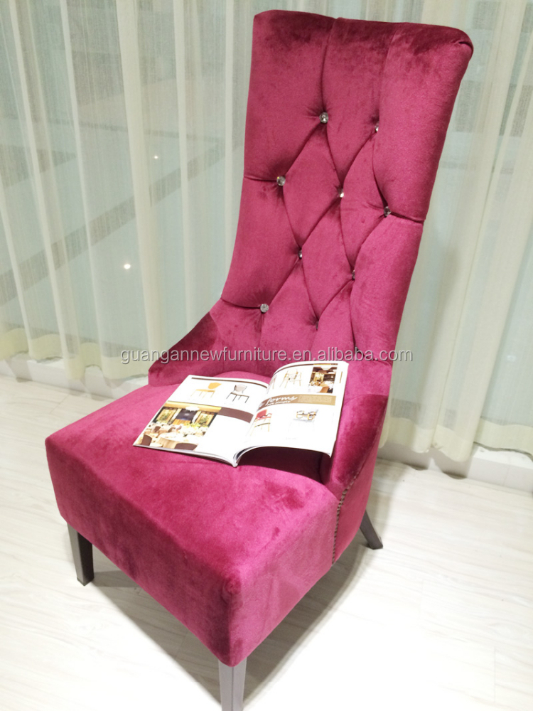 High Back King Chair Wholesale, Chair Suppliers - Alibaba