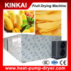 Automatic intellligent control industrial food dehydrator fruit dehydrator