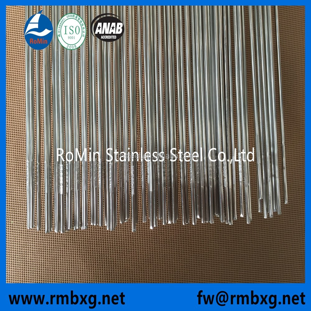 308 Welding Wire, 308 Welding Wire Suppliers and Manufacturers at ...