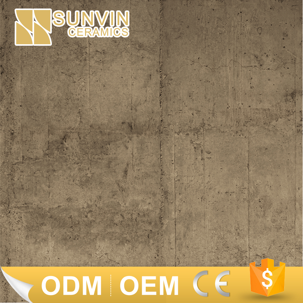 China terracotta floor tiles china terracotta floor tiles china terracotta floor tiles china terracotta floor tiles manufacturers and suppliers on alibaba dailygadgetfo Image collections