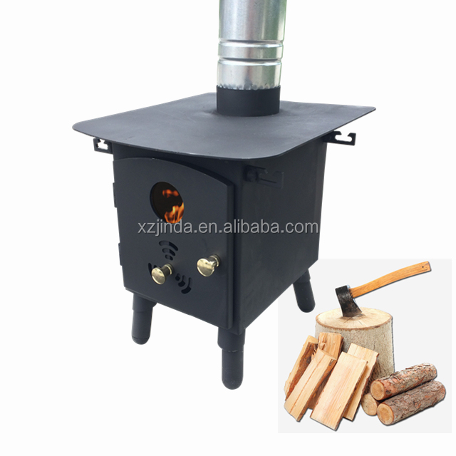 New Design 4kw Tent Stove Outdoor Wood Burning Stove  sc 1 st  Alibaba & Buy Cheap China wood burning stoves 1 Products Find China wood ...