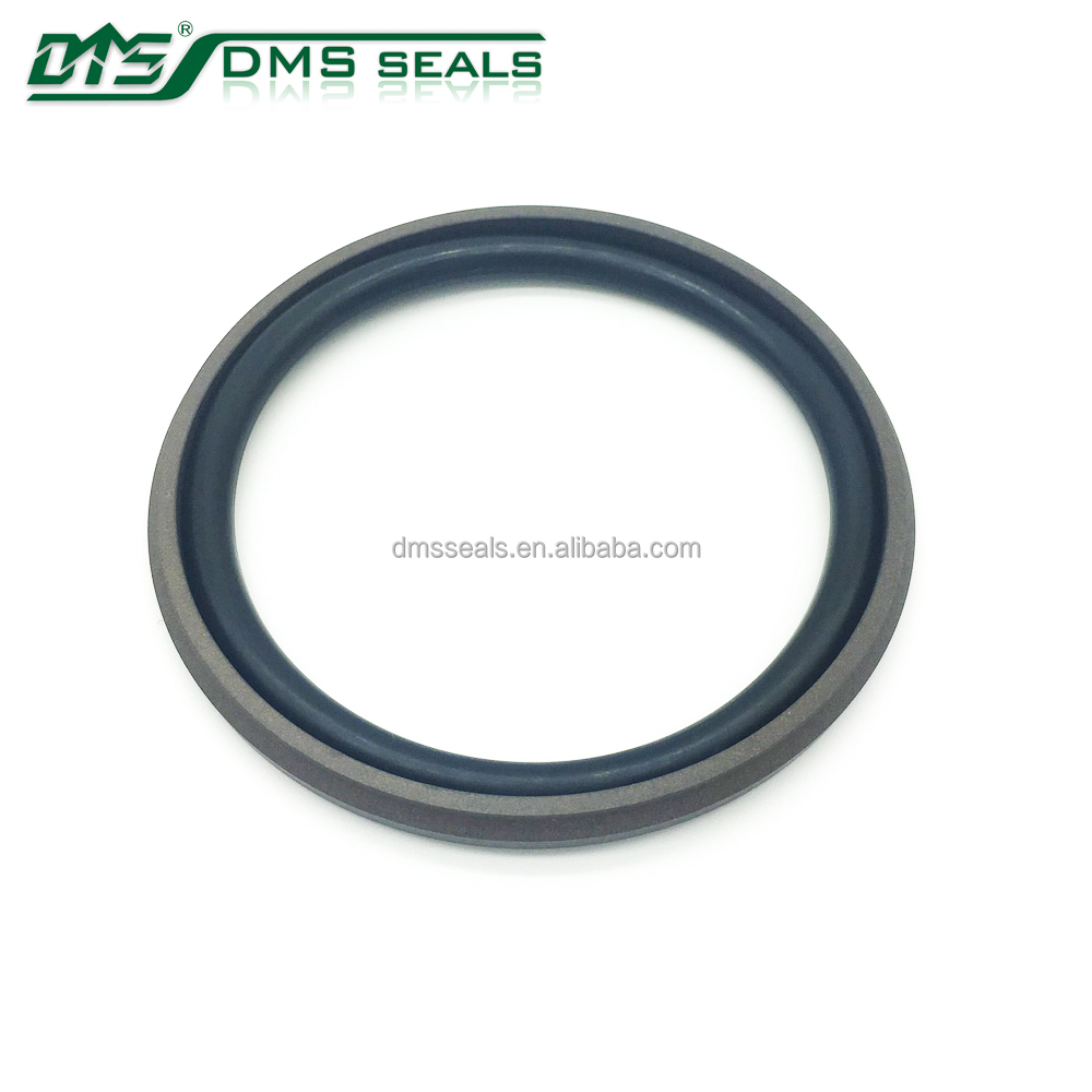 Water Pump Mechanical Seal,Mechanical Seal for Water Pump
