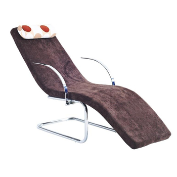 Outdoor Garden Furniture S Shaped Relaxing Lounge Chair Buy