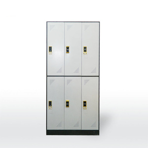 uline lockers, uline lockers Suppliers and Manufacturers at