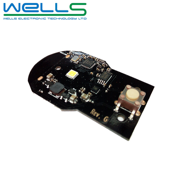 factory price 94v 0 led audio amplifier pcb circuit board buy audiofactory price 94v 0 led audio amplifier pcb circuit board