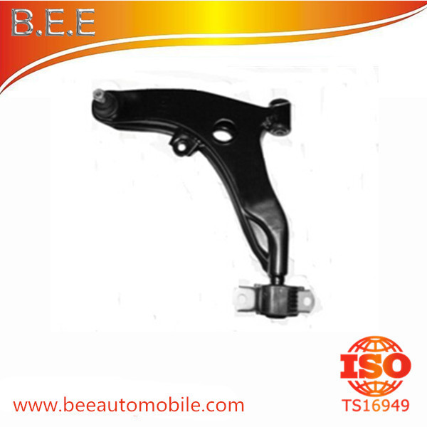 Control Arm 30889962 for volvo S40 I/S40 II/V40 ESTATE high performance with low pric