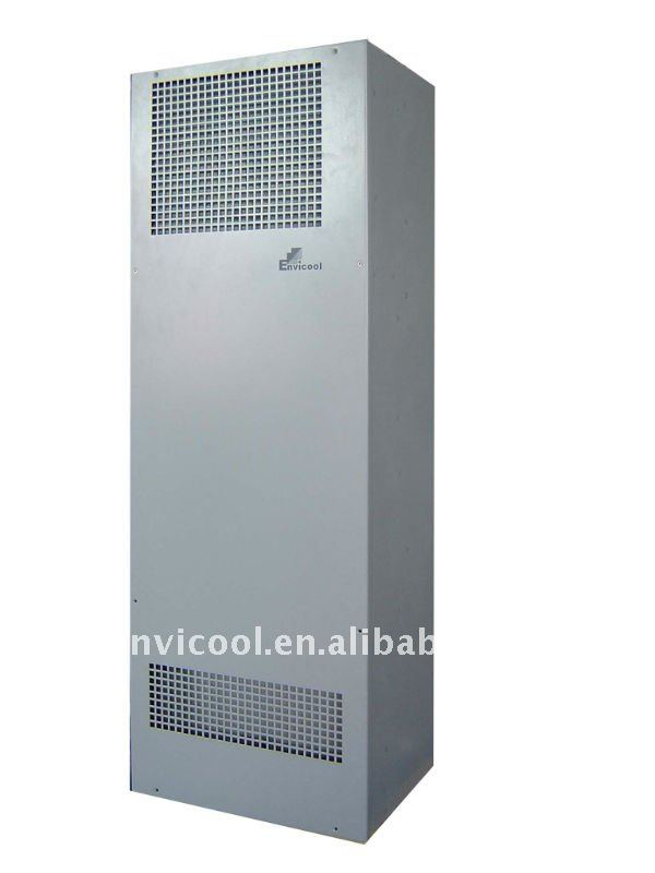 Air Conditioner For Telecom Cabinet, Air Conditioner For Telecom Cabinet  Suppliers And Manufacturers At Alibaba.com