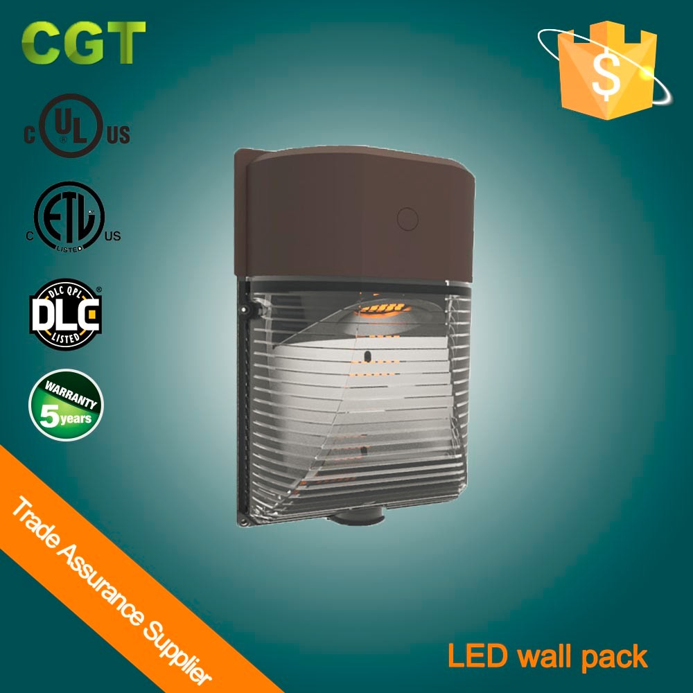 led wall light led wall light suppliers and at alibabacom