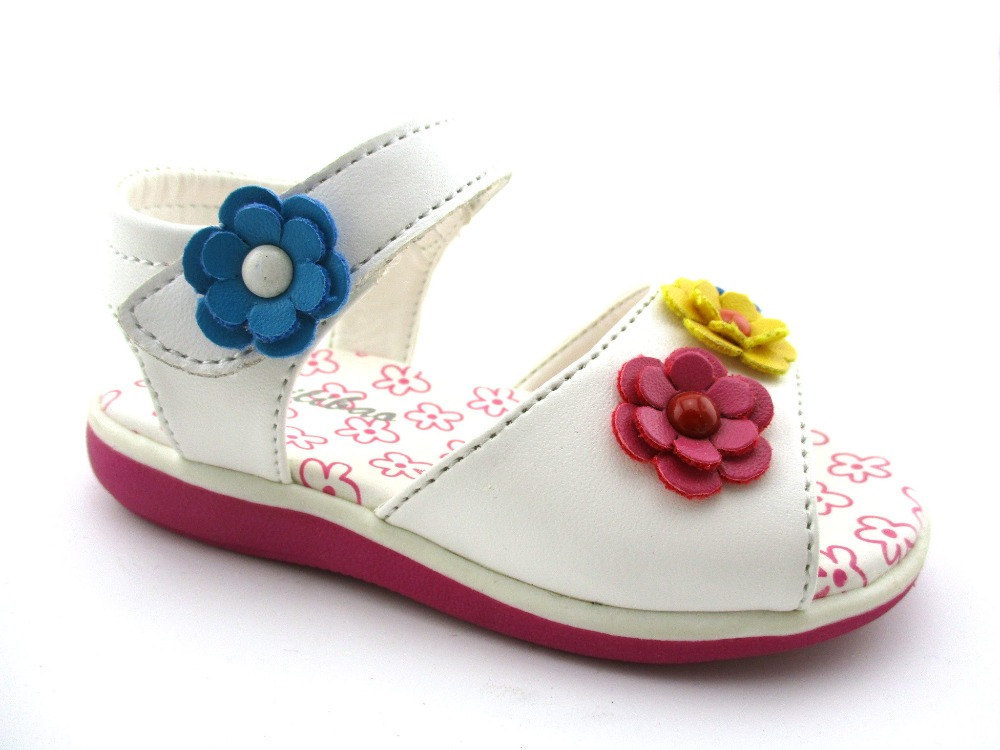 Find great deals on Girls White Sandals at Kohl's today! Sponsored Links Baby Girl Wee Kids White Jelly Fisherman Sandal Crib Shoes. clearance. $ Original $ Carter's Denise 2 Toddler Girls' Sandals. Sponsored Links. Whats this? Sponsored Links.