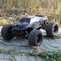 S911 1:12 scale SUV Waterproof 2.4Ghz rc car .4G Remote racing car toys