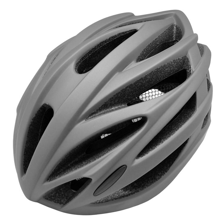 Hot-sale-cool-design-mountain-bike-helmet
