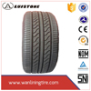 made in china tire manufacturer cheap new radial passenger car tire 175/65r14 with ECE,DOT,GCC,SONCAP certificates