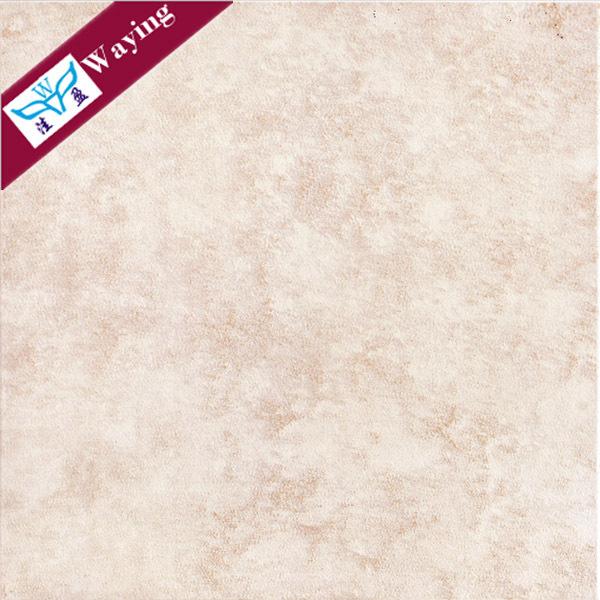 Floor Tile Designs Old Discontinued Floor Tile