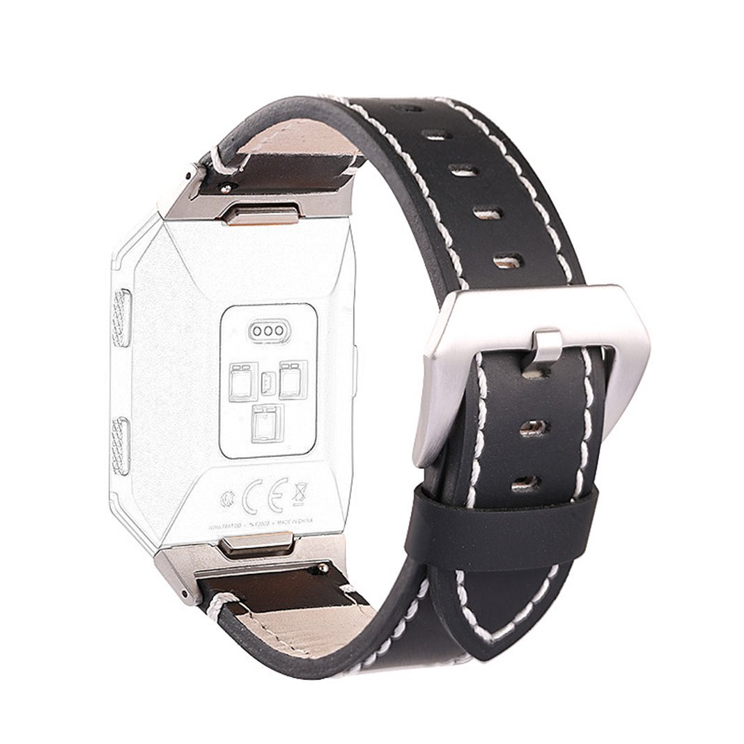 b132b77df11 Get Quotations · For Fitbit Ionic Straps