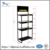 Professional Supplier Sale With Factory Price Stainless Steel Shoe Display Stand