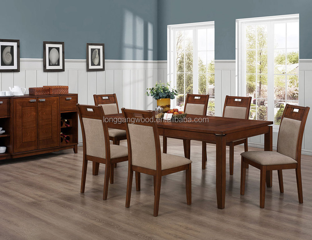 Moroccan Dining Table Suppliers And Manufacturers At Alibaba