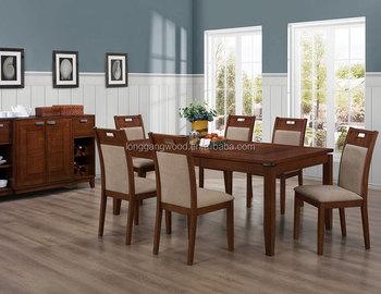 Meubles De Salon Marocain Salon Meubles En Bois Moderne Table Et Chaises Buy Table Et Chaise En Bois Meubles De Salon Marocains Coiffeuse D Angle En