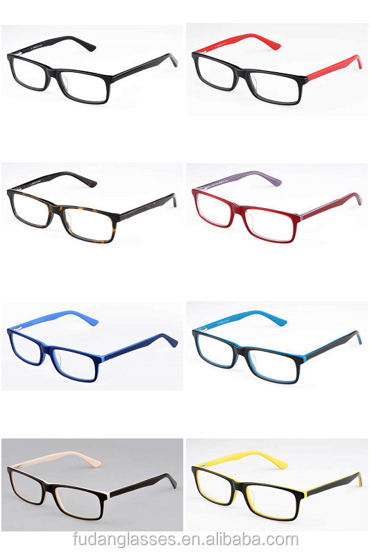 Eyeglass Frame Companies : Italy Design Ce Sunglasses Deviation Sport Sun Glass With ...