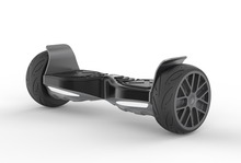 8.5 inch Off Road Mobility 800W Electric Scooter hoverboard