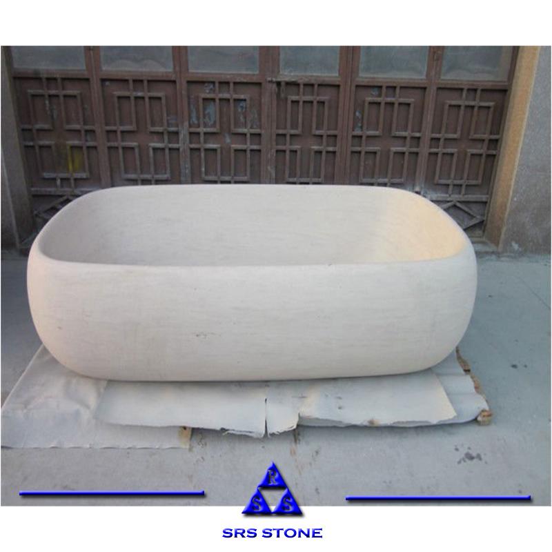 Wholesale Freestanding Stone Bathtub Wholesale, Bathtub Suppliers ...