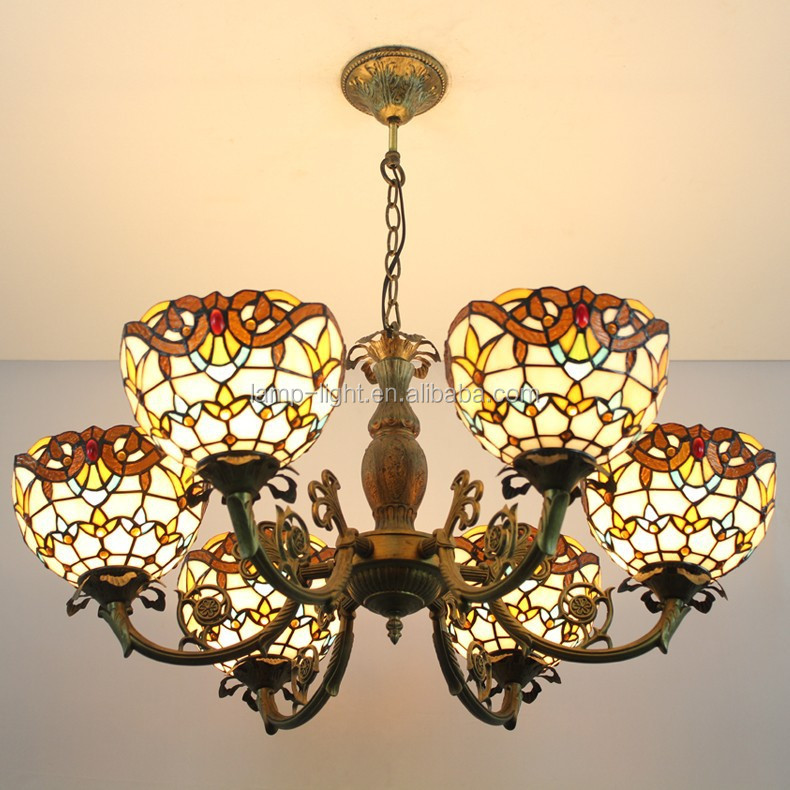 china tiffany chandelier lamp factory offer wholesale tiffany chandelier lamp in small order buy tiffany chandelier lampchina tiffany chandelier lamp - Wholesale Lighting Companies