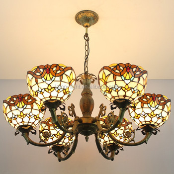 China tiffany chandelier lamp factory offer wholesale tiffany china tiffany chandelier lamp factory offer wholesale tiffany chandelier lamp in small order aloadofball Gallery